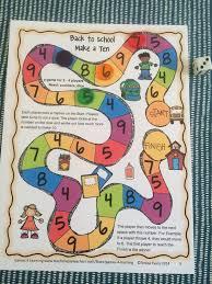 235 best spilleplader images on pinterest game boards