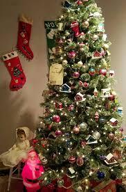 vintage christmas at rgv museum u2014 antique u0026 artisans emporium