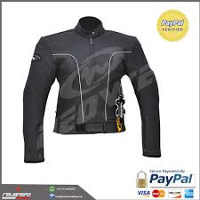 Cowhide Leather Vest Furious Leather Motorcycle Jacket Furious Leather Motorcycle