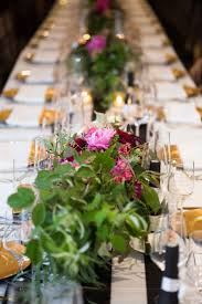 wedding planner seattle 270 best wedding centerpieces images on centerpiece
