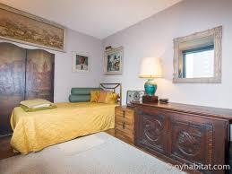 york roommate room for rent in upper east side 2 bedroom