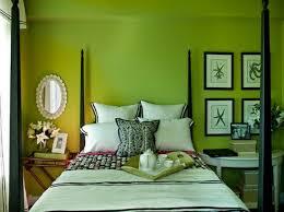 belles chambres coucher les meilleures idées pour la couleur chambre à coucher archzine fr
