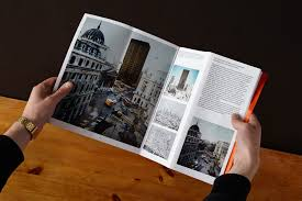 house design books uk ok rm u2013 real review http www ok rm co uk project real review art