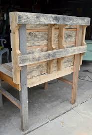 fabriquer caisson cuisine fabriquer caisson cuisine free amazing fantaisie muret garde avec