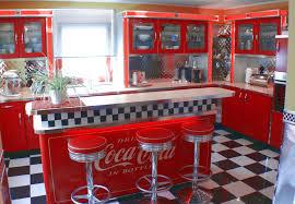 diner k che emejing küchen amerikanischer stil ideas ghostwire us ghostwire us