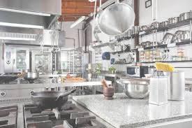 cuisine professionnelle mobile mpk cuisine mobile buanderie laboratoire self service modulaire with
