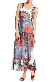 desigual abbey road dress hautelook