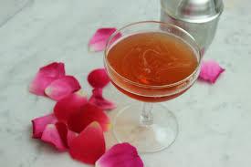 jack rose cocktail today com