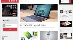 Home Design Resources Generator 12 Design Tools U0026 Websites For Ui Ux Designers U2013 Prototypr