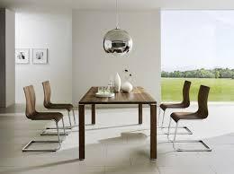 contemporary modern home decor modern home dining room modern luxury igfusa org