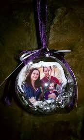 diy family ornaments jamonkey
