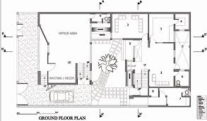 small house plans with courtyards small courtyard house floor plans chercherousse