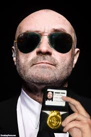 Phil Collins Meme - agent phil collins pictures freaking news