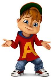 Alvin Halloween Costume 34 Alvinnn Chipmunks Images