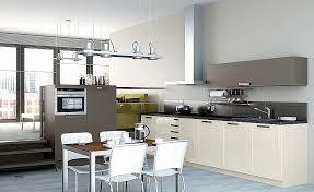 schmit cuisine cuisine cuisine schmit schmit cuisine luxury ides de dcoration