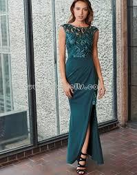 lbbbelts co uk maxi dresses lipsy petal sequin detail maxi
