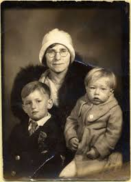 andy warhol age august 6 1928 andy warhol is born when they were