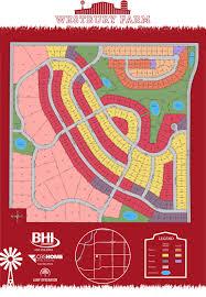 Plat Home News U0026 Events Al Belt Custom Homes Omaha Nebraska Custom Homes