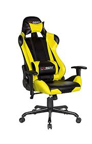 Racing Seat Desk Chair Opseat Master Series Racing Seat A Top Value Racer Gaming Chair