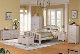 Bedroom Furniture Ni Bedroom Furniture Store Ni Salou Bedroom Suite Dbfc
