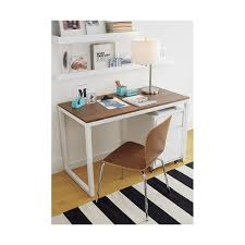 Parsons Mini Desk Pottery Barn by Finndeskjl14 Dad U0027s Office Pinterest Crates Barrels And Drawers
