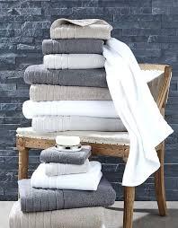 home design brand towels design bath towels ideas for organizing the bathroom design bath