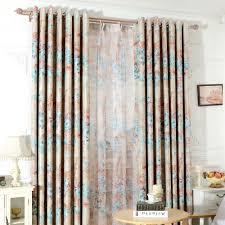 waterproof bathroom window curtain waterproof bathroom window