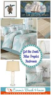 Shades Of Light Blue by 940 Best Beach Bedroom Retreat Images On Pinterest Beach