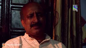 391 best the crime patrol embraced 2 episode 391 6th july 2014 youtube