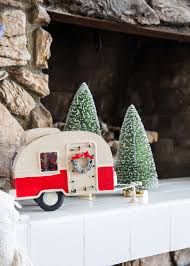 What S My Home Decor Style Quiz by Decorating For The Holidays Family Friendly Style Emily Henderson