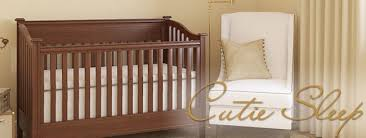 Portable Crib Mattresses Guide To Choosing A Portable Crib Mattress