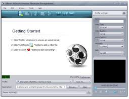 format factory yukle boxca xilisoft video converter download