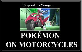 Message Meme - this message meme by 42dannybob on deviantart