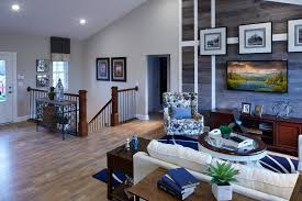 Schumacher Homes Floor Plans Charleston A House Plan Schumacher Homes Dream Home