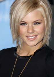 spring 2015 hairstyles for women over 40 spring summer 2015 hairstyles trends short to medium hair styles