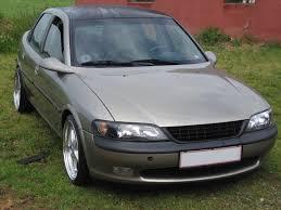 opel vectra b 1996 opel vectra b cdx v6 solgt 1996 dette er min hverdagsbil den