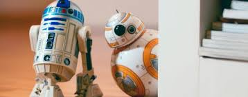 best deals for black friday 2016 best u0027star wars u0027 toy deals for black friday 2016 nerdwallet