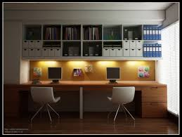 home office furniture designs best 25 modern office desk ideas on