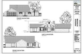 home landscape design software reviews home design software free