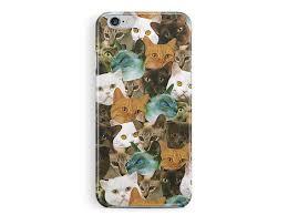 australian shepherd iphone 6 case iphone 6 case vintage iphone 6s case cat iphone 6s case cat