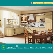 teak wood kitchen cabinet teak wood kitchen cabinet suppliers and