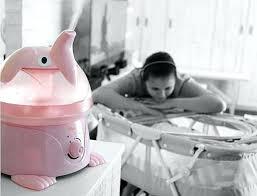 humidificateur pour chambre bébé humidificateur air bebe humidificateur d air bebe humidificateur