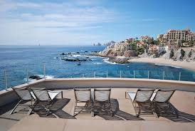 Map Of Cabo San Lucas Cabo San Lucas Luxury Resort U0026 Vacation Packages Book Now