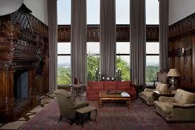 Window Treatments For Wide Windows Designs Window Treatment Ideas For Wide Windows Window Treatment Ideas