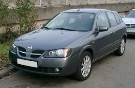 nissan almera accessories philippines nissan almera history of model photo gallery and list of