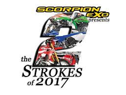 graphics for motocross bikes dirt bike magazine 2017 2 stroke buyer u0027s guide
