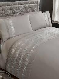 Superking Duvet Sets Kingsize Duvet Covers U0026 Pillowcases Bed Linen Bedding U0026 Bed