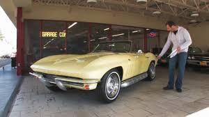1966 corvette roadster 1966 chevrolet corvette roadster for sale with test drive driving