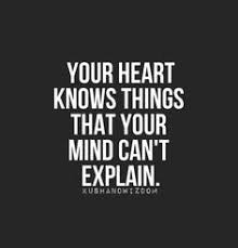Follow Your Heart Meme - the things you hide in your heart w o r d s pinterest