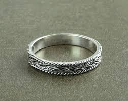 braided ring braided ring etsy